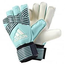 Вратарски Ръкавици ADIDAS Ace Replique Goalkeeper Gloves