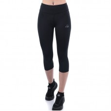 Дамски Клин FLAIR Lady Squad 3/4 Leggings