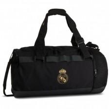 Сак ADIDAS Real Madrid Teambag