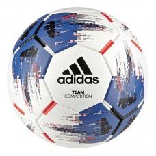Топка За Футзал ADIDAS Team Competition Ball