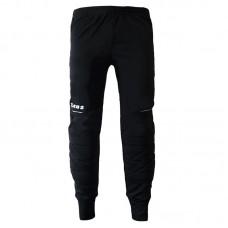 Мъжки Вратарски Панталони ZEUS Pant. Lungo Monos 14