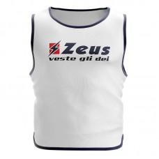 Тренировъчен Потник ZEUS Casacca Champions