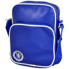 Чанта CHELSEA Shoulder Bag