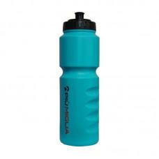 Бутилка MORE MILE Piu Miglia 1000ml Sports Water Bottle
