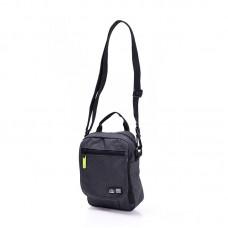 Чанта FLAIR Sholder Bag 5x17cm