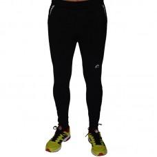 Мъжки Клин MORE MILE Montreal Thermal Running Tights