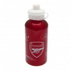 Бутилка ARSENAL Aluminium Drinks Bottle SG