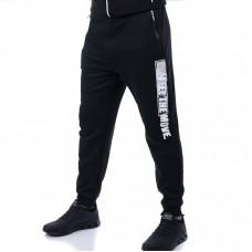 Мъжки Панталон FLAIR F.T.M. Pants