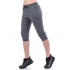 Дамски Панталон FLAIR JJ 3/4 Pants