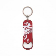Отварачка LIVERPOOL Bottle Opener Keychain