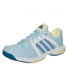 Детски Маратонки ADIDAS Barricade Aspire Str Tennis Shoes