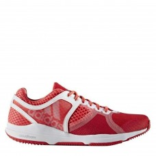Детски Маратонки ADIDAS Crazymove Cloudfoam Trainers