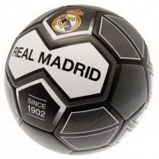 Топка REAL MADRID Football BW