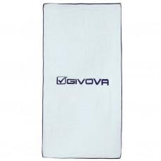 Кърпа GIVOVA Telo Big 0302