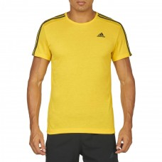 Мъжка Тениска ADIDAS Sport Essential 3-Stripes Tee