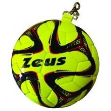 Тренировъчна Футболна Топка ZEUS Pallone Pendolo