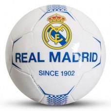 Топка REAL MADRID Football WP