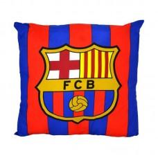 Възглавница BARCELONA Crest Cushion ST