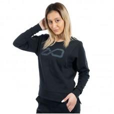 Дамска Блуза FLAIR Infinity Top