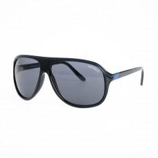 Слънчеви Очила CHELSEA Striker Sunglasses