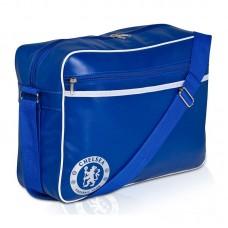 Чанта CHELSEA Messenger Bag