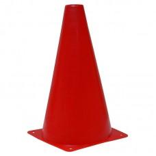 Конус MORE MILE 9 Agility Training Cone