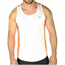 Мъжки Потник MORE MILE More-Tech Mens Running Vest