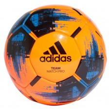 Топка За Футзал ADIDAS Team Match Winter Ball