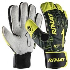Вратарски Ръкавици RINAT Asimetrik Hunter Training