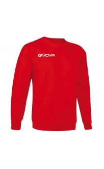 Мъжка Блуза GIVOVA Maglia Givova One 0012