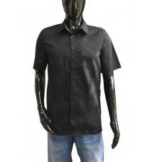 PAUSE Dug Shirt