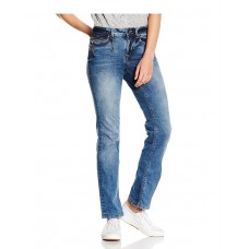 ONLY Ella Regular Stright Jeans