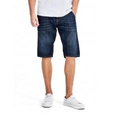 JACK&JONES Classic Denim Pants