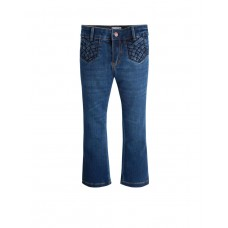 MAYORAL Pocket Jeans