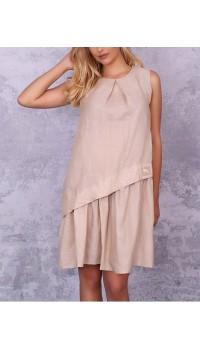NEGATIVE Frida Dress