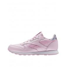 REEBOK Classic Leather Pink Pastel
