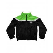 UMBRO Nati Un Jacket Black